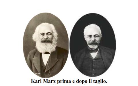 Triste, solitario y final: Marx ad Algeri