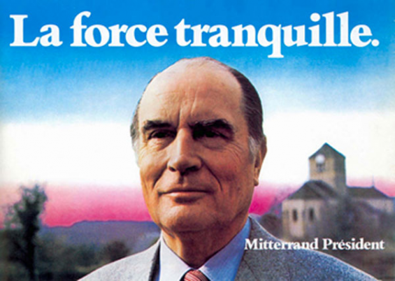 Francia, il paese della forza tranquilla?